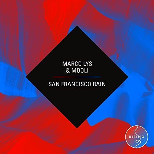 Marco Lys & Mooli