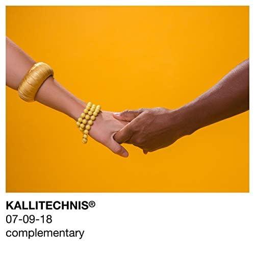 Kallitechnis