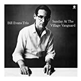 Sunday at the Village Vanguard 12 inch Analog
