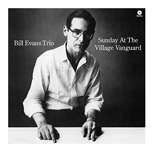 Bild: Sunday at the Village Vanguard