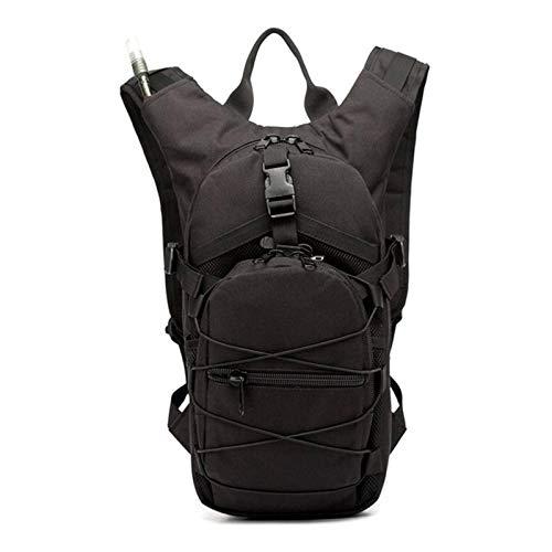 N-B Outdoor Backpack, Outdoor Water Bag, Hiking Backpack, Sports Backpack