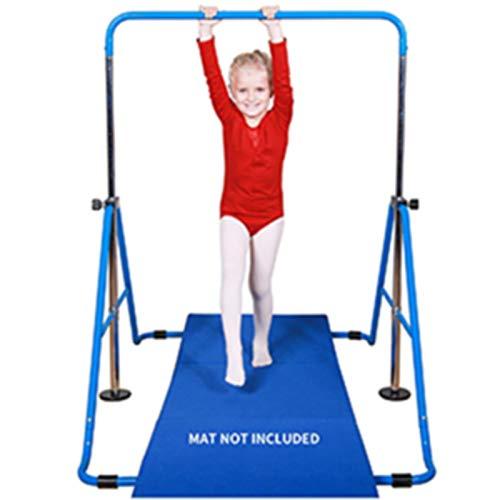 Jamery Termax Gymnastics Training Bar Gymnastic...