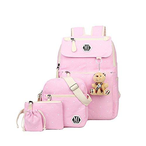 Best backpack for girls elementary school 1st grade review