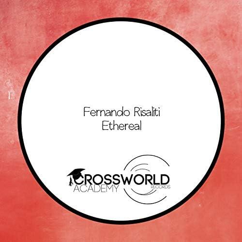 Fernando Risaliti