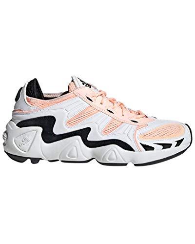 adidas Women's FYW S-97 Athletic Sneakers