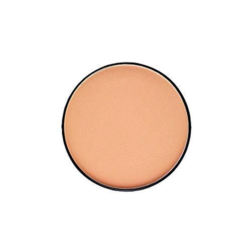 ARTDECO High Definition Compact Powder Refill, Puder Makeup, Nachfüllung, Nr. 3, soft cream