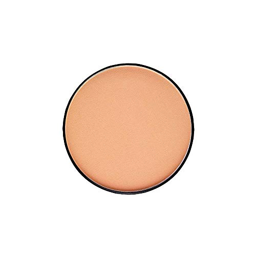Artdeco High Definition Compact Powder Refill 3 Soft cream (10g), 1er Pack (1 x 10 g)