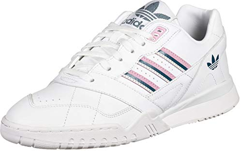 Adidas A.R. Trainer W White True Pink Tech Mineral 39