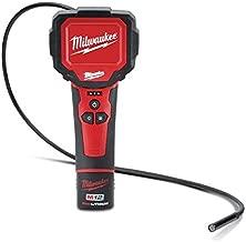 Milwaukee 2313-21 M12 M-Spector 360 Kit