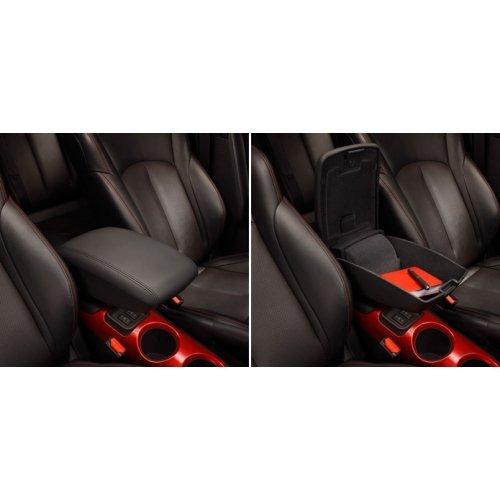 2013-2016 Nissan Juke Armrest Leather - KE877-1K300