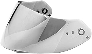 Scorpion EXO-R2000/EXO-R410 Face Shield - One Size