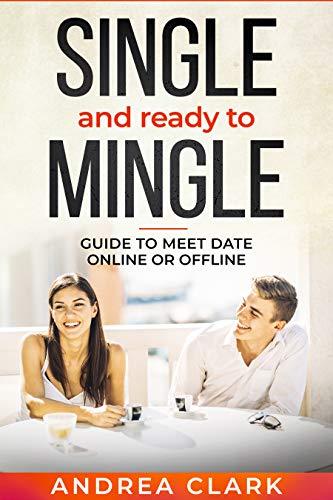 Login mingle dating Free Online