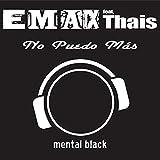 No Puedo Mas (Top-C Remix)