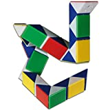 Out of The Blue 61/6604 - Magic Cube-Puzzle Kubra, Schreibwaren -