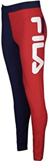 Womens VITA HIGH Waisted Leggings LW183Y64 (XSmall)