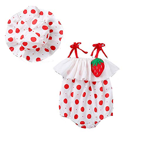 Ins Baby Jumpsuit Summer Models Full Moon Mujer Baby Cien Días Princess Mesh Gauze Triangle Hakama Dress