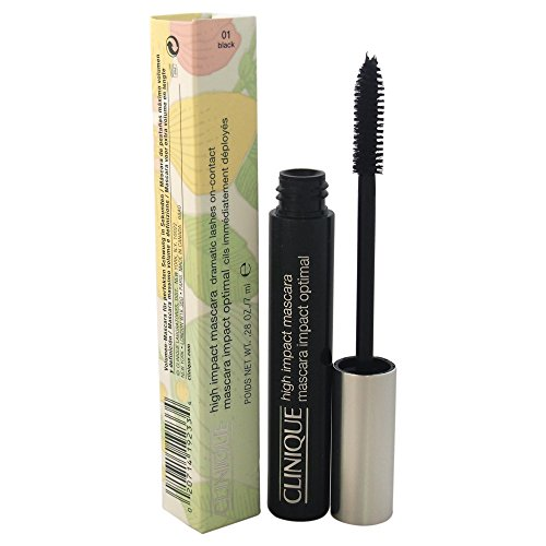 Volume Effect Mascara High Impact Clinique (8 g) (S0545552)
