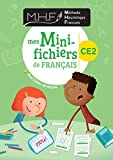 MHF - Mes Mini-fichiers CE2