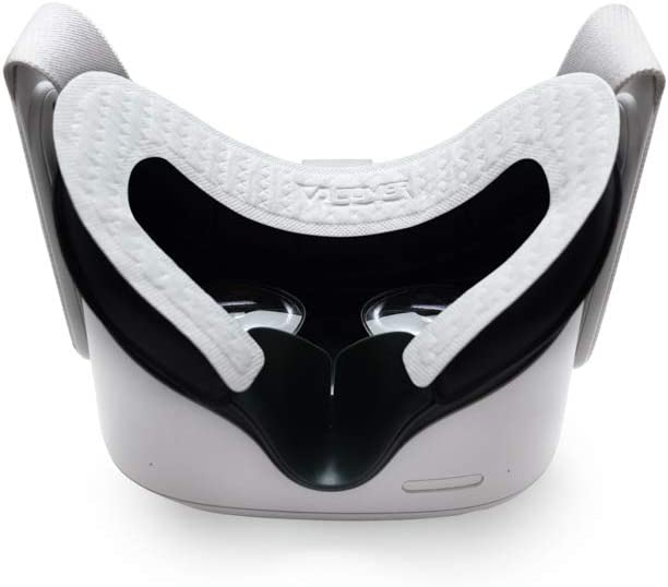 VR Cover Disposable Hygiene Covers for Oculus Quest 2 (Set 100)