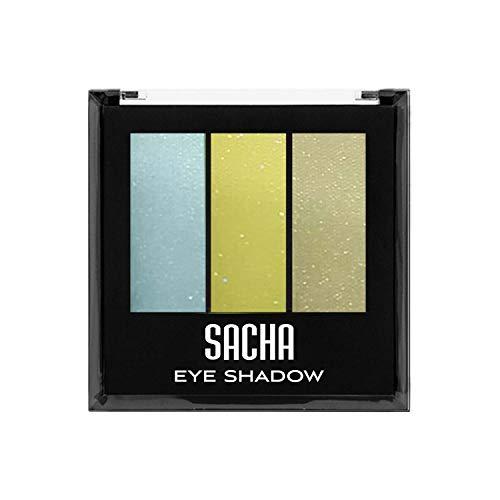 Trio Eye Shadow - Amazon