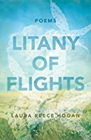 Litany of Flights (Paraclete Poetry)