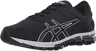 Men's Gel-Quantum 180 3 Running Shoes