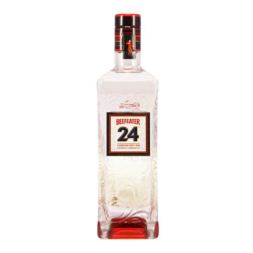 Beefeater 24 1L 45º