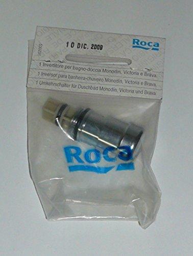 Roca - Kit Inversor Bñ-Dc Monod (A525002600) . Recambios originales de grifería.