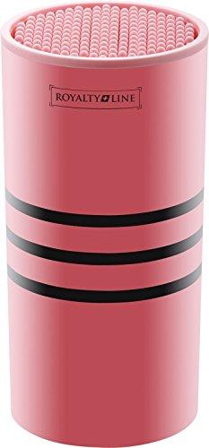 Inox Trade Professional Universal Messerblock Messerhalter Messerständer -5 Farben-