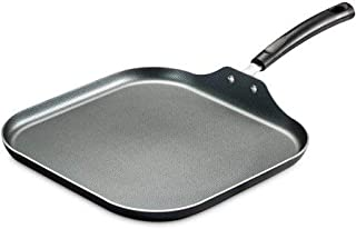 tramontina square griddle