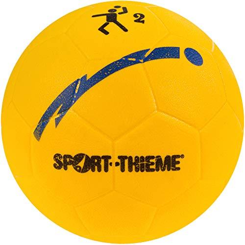 Sport-Thieme Handball Kogelan Supersoft
