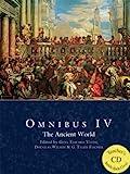 Omnibus 4 Student Text