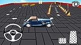 Zoom IMG-2 car parking 3d