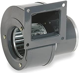 squirrel cage fan wheel