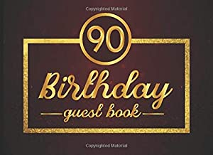 Best celebrating 90 years of life Reviews
