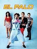 El palo (2001, Eva Lesmes)