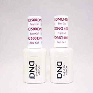 Best d n d nails Reviews