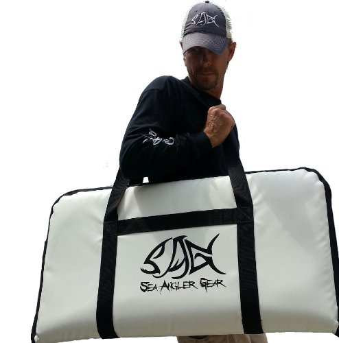 GAOAG 36x20 Inshore Fish Bag