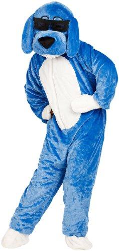 - Hund Kostüme Für Männer