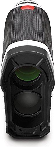 Product Image 12: Bushnell 201540 Bushnell Tour X Jolt Golf Laser GPS/Rangefinder, White