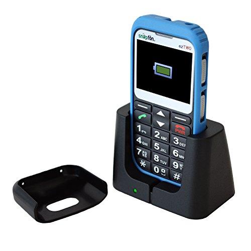 cheap Snapfon ezTWO Desktop Charging Station (2nd Generation)