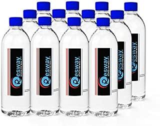 distilled water autozone