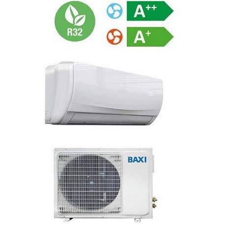 Baxi ANORI LS35 3,6KW A++/A+