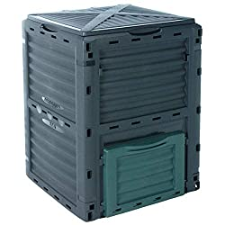 was darf auf den kompost was nicht garten mix. Black Bedroom Furniture Sets. Home Design Ideas