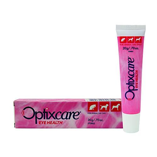 OptixCare Eye Health 20 gm