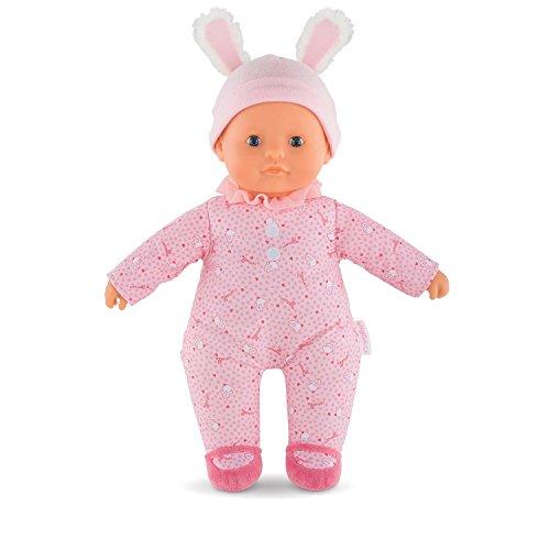 Corolle - Babypuppen, Größe 30 cm