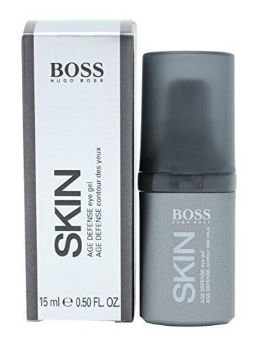 Hugo Boss Skin Age Defense Eye Gel 15 ml