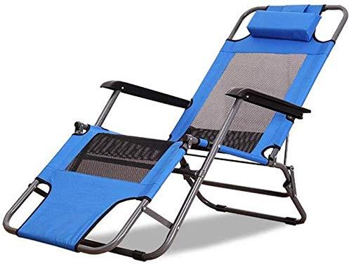 Chaises angle achat vente de Chaises pas cher