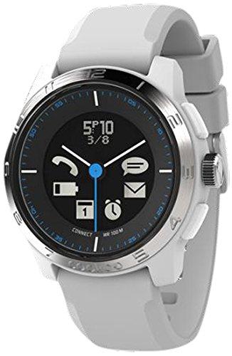 Consejos para Comprar Reloj Ck comprados en linea. 4