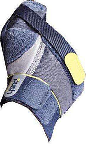 Push Sports - Arm- & Handgelenkschoner für Skateboarder in multi, Größe Size 3 Right